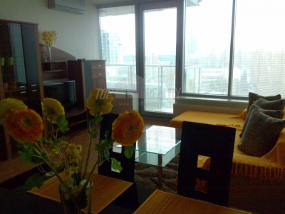 thumb_priestranny-3-izb-byt-s-balkonom-iii-veze-spacious-3-room-apartment-with-balcony-in-iii-towers-d1-571-5719121_2