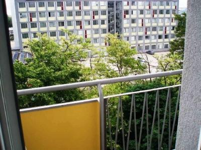 img_Balkon.jpg