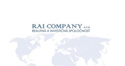 thumb_rai-company-vizitka