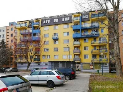 img_ne_orig_40897945_byty-2-izbovy-byt-bratislava-iii-raca-2-izbovy-byt-pri-sajbach-54-70-m.jpg