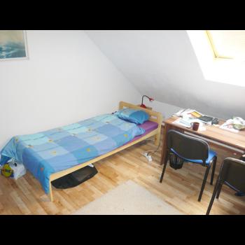 img_dombb-prenajom-ubytovanie-banska-bystrica-img23-350x350.png