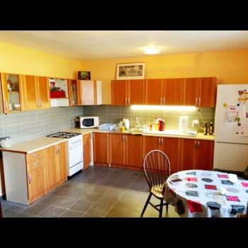 img_dombb-prenajom-ubytovanie-banska-bystrica-img37-350x350.png