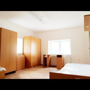 img_dombb-prenajom-ubytovanie-banska-bystrica-img5-350x350.png