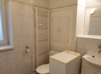Kúpeľňa+wc