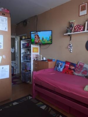 Detsá izba