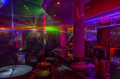 img_Babylon_club_bar.jpg