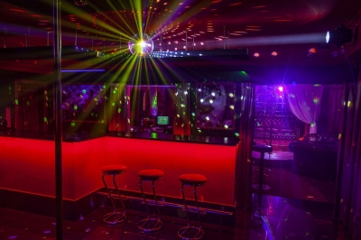 img_Babylon_club_vip_salonik_bar.jpg
