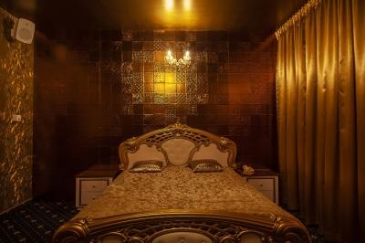img_Babylon_club_zlata_izba.jpg