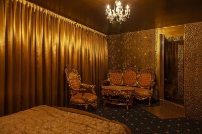 img_Babylon_night_club_zlata_izba.jpg