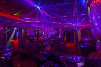 img_Babylon_night_club.jpg