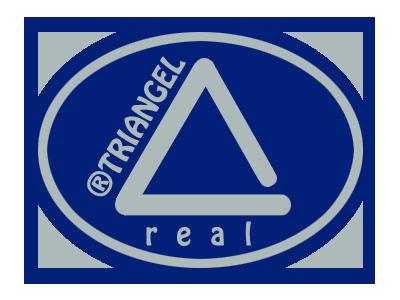 thumb_logo1transparent