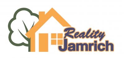 thumb_logo-jamrich-transparentne_opacity80