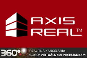 thumb_Axis_Real_360